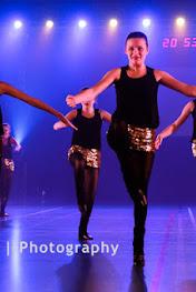 Han Balk Voorster Dansdag 2016-4192-2.jpg