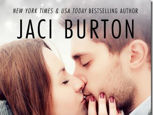 Review:​ Love Me By Christmas by Jaci Burton