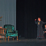 2009 Scrooge  12/12/09 - DSC_3380.jpg