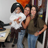 HalloweenSeaport27Oct2012