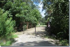 River Bend Park-008