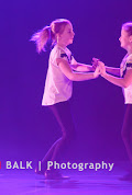 Han Balk Voorster Dansdag 2016-3261.jpg