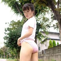 [DGC] 2007.11 - No.504 - Kana Moriyama (森山花奈) 028.jpg