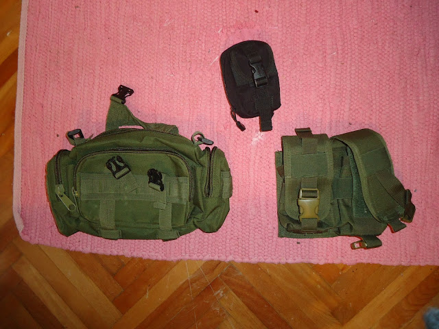 MIL-TEC molle ruksak od 30L (ostvrt) DSC04048