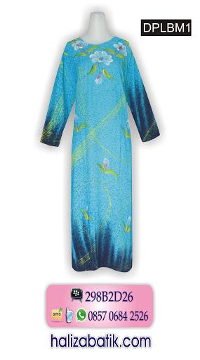 baju batik online, butik online murah, macam batik