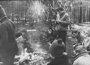 01.1968г. Фигуровка.