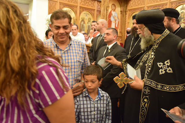 H.H Pope Tawadros II Visit (2nd Album) - DSC_0605%2B%25283%2529.JPG