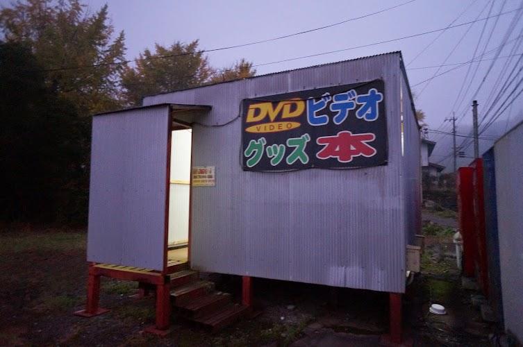 DSC05747.JPG