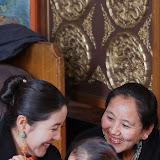 Losar Tibetan New Year - Water Snake Year 2140 - 05-ccP2110065%2BB96.jpg