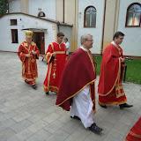 Leopoldov pietna spomienka 25.8.2012 - DSC01323.JPG