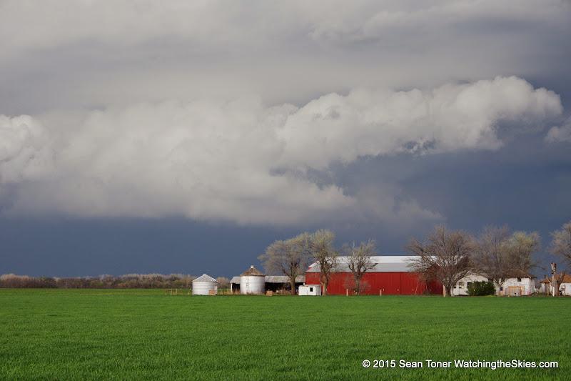 03-25-15 SW Oklahoma Storm Chase - _IMG1315.JPG