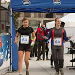 2013.09.18 Alma Linnasprint Tallinna II etapp - AS20130918TLLS_068S.jpg