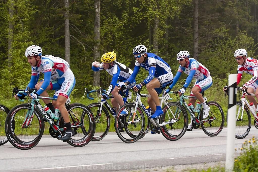 2013.05.30 Tour of Estonia, avaetapp Viimsis ja Tallinna vanalinnas - AS20130530TOEV125_114S.jpg