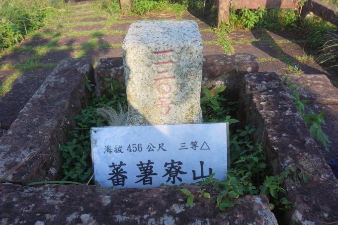 2016_1105_150632