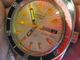 DIVER WATCHES PRESSURE TESTING - 52.jpg