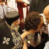 H.H Pope Tawadros II Visit (4th Album) - _MG_1098.JPG