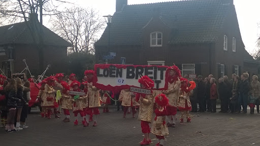 Carnavalsoptocht 2014 in Overloon foto Arno Wouters  (87).jpg