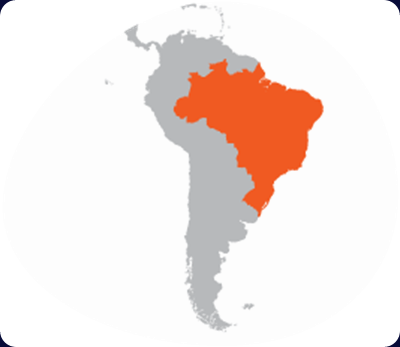 brazil-country-map