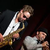 Raphael Wressnig & The Soul Gift Band - SAER_20150513DSC_6788.jpg