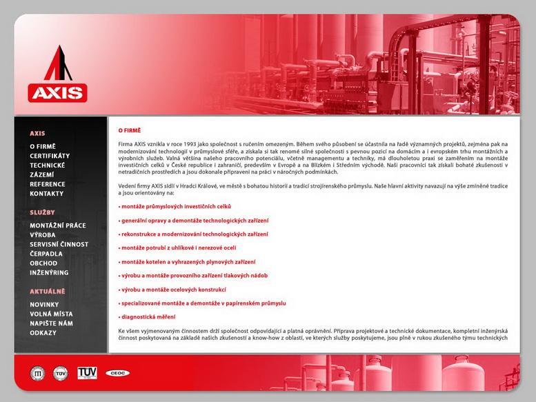 petr_bima_web_webdesign_00268