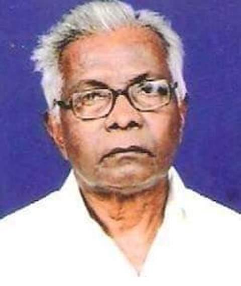 Gokuldas demise- ಕೊರಗ ಸಮುದಾಯದ ಮೊದಲ ಪದವೀಧರ ಪಿ. ಗೋಕುಲದಾಸ್ ಇನ್ನಿಲ್ಲ