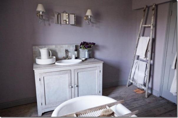 case e interni - colore viola (13)