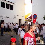 CaminandoHaciaelRocio2012_030.JPG