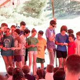 CAMPA VERANO 18-572