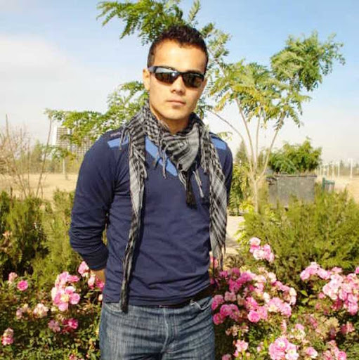 Azad Hassan