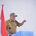 KPK Permalukan Megawati, Tangkap Wenny Bukamo Bupati Banggai Kader PDIP dengan 2 Kardus Uang Rp 1 Miliar Lebih