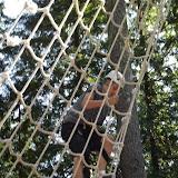 Camp Pigott - 2012 Summer Camp - camp%2Bpigott%2B092.JPG