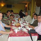 2007_iftar_09.jpg
