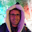 Isaac Asensio's profile photo