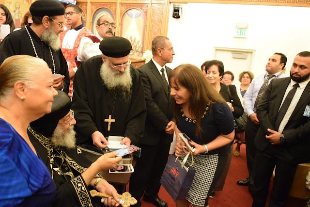 H.H Pope Tawadros II Visit (2nd Album) - DSC_0059%2B%25282%2529.JPG
