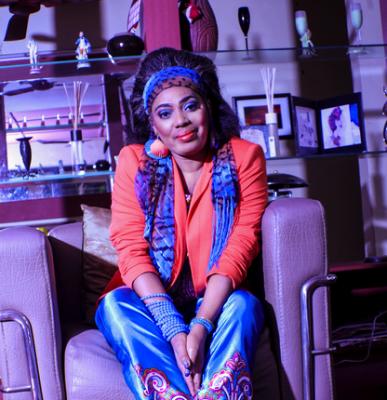 Fela Kuti Often Appears to Me in My Dreams – Yeni Kuti Reveals