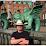 Bill Corzine's profile photo