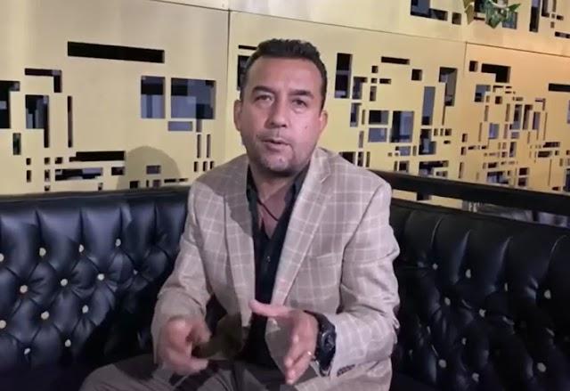 CREAN FRENTE NACIONAL DE LA INDUSTRIA DEL ENTRETENIMIENTO NOCTURNO EN DEFENSA DE 800 MIL EMPLEOS DIRECTOS E INDIRECTOS