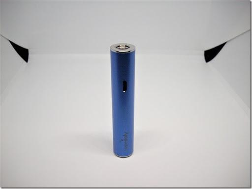 IMGP0361 thumb%255B1%255D - 【スターターキット】VapeOnly Beam(ビーム)レビュー。スリムでコンパクト、誰にでも簡単に使えて、利用シーンを選ばない!初心者から中級・上級者のサブ機として非常オススメ☆【ペンタイプ/MTL/スターターキット】