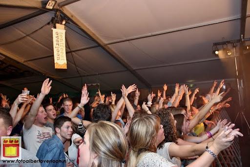 tentfeest overloon 20-10-2012  (82).JPG