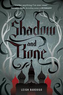 http://www.leighbardugo.com/books/shadowandbone/