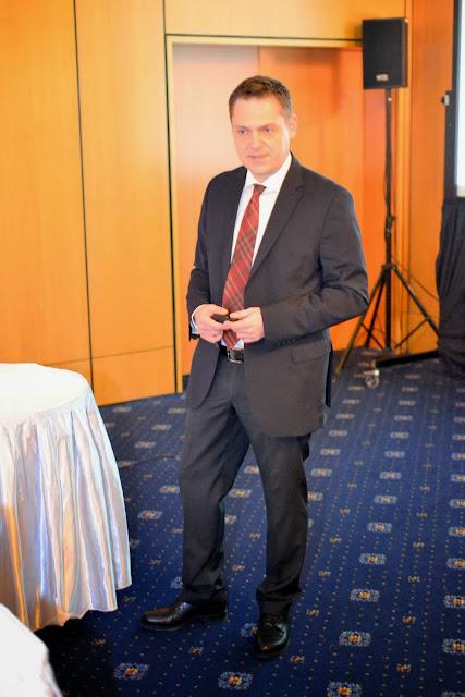 TaxEU Forum 2014, ziua a 2a 035