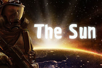 The Sun: Origin v1.1.9 Full Apk Download