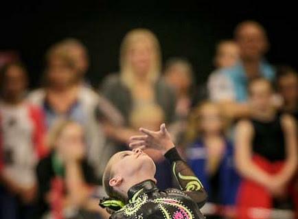 Han Balk Fantastic Gymnastics 2015-1543.jpg