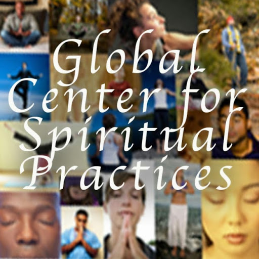 The Global Center for Spiritual Practices - Google+