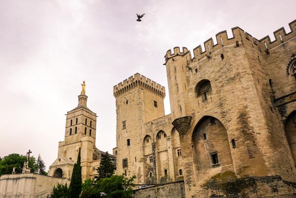 photo Avignon-10_zpstssxhp2t.jpg