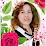 mai nguyễn's profile photo