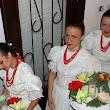 2008-06-08, Sobotka w Wisle 142