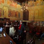 Arezzo 021.JPG