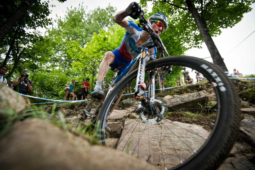 xco mountain bike uma analise 4 - bike tribe.jpg