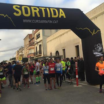 CURSA-CAMINADA (99)